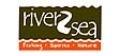 River2Sea Eging