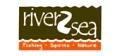 River2Sea Jigging