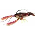 Dahlberg clackin' crayfish 90
