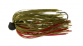 Geko Jig Spherical 3/8 oz.
