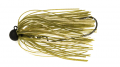 Geko Jig Spherical 1/2 oz.
