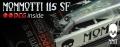 Mommotti 115 SF