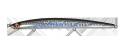 Mommotti SS 140