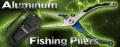 Seaspin plier