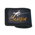 Seaspin rod belt