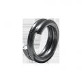 Split rings 50lbs (conf. 10 pezzi)