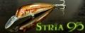 Stria 95